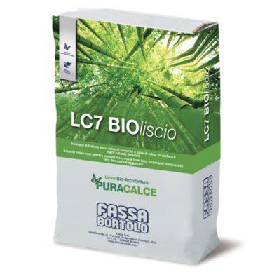 Fassa LC7 Bioliscio