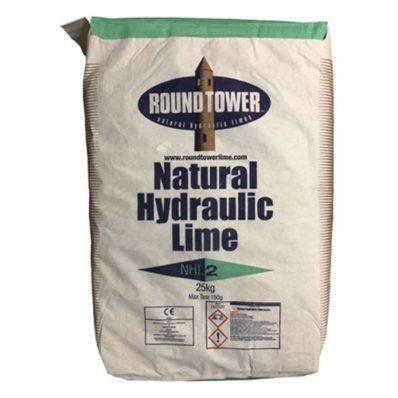 Roundtower NHL2